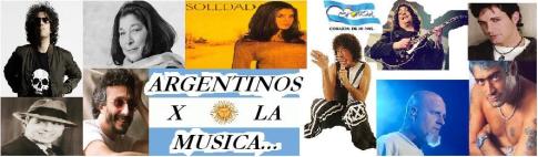 argentinos-por-la-musica