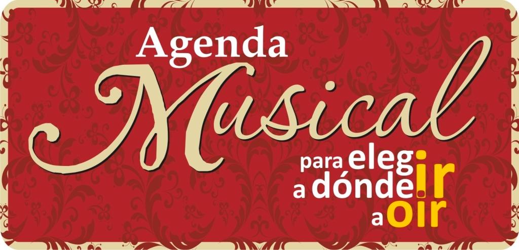 agenda_musical1