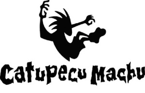catupecu-logo