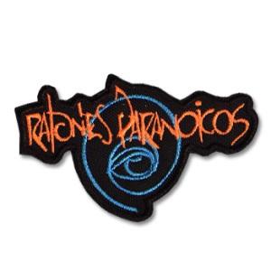 parche_ratones_paranoicos_01