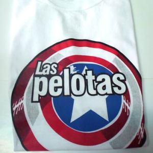 remera_las_pelotas